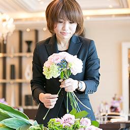 コンセプト 公式 クイーンズコート グランシャリオ 福井県福井市の結婚式場